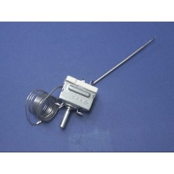 Thermostat Amica 8032828...