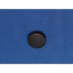 Karosserie Stopfen 10 X 30 mm