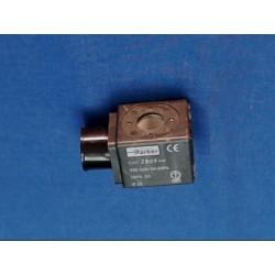 Magnetspule Parker ZB09 9W