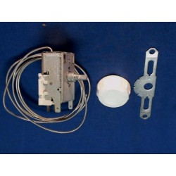 VI112 THERMOSTAT RANCO VI112