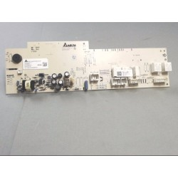 Elektronik|Steuerung...