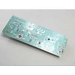 Elektronik|Platine|Trockner...