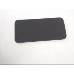 Schwammfilter|Filtermatte|C...