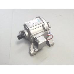 C00381535 Motor BPM - H38 |...