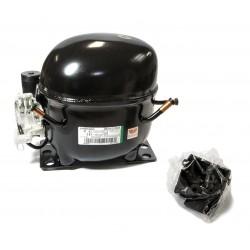 Kompressor   NEK6213GK