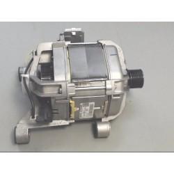Motor | Antriebsmotor |...