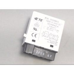 Relais  0419 2S 200-240V AC...