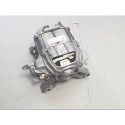 Motor | 1BA6760-0LC Motor |...