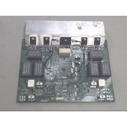 Mainboard   Elektronik...