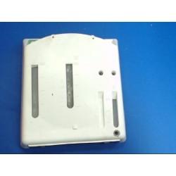 AEG Elektrolux Toplader...