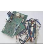 Leistungselektroniken | Steuerelektroniken | Netzmodul | Spülmaschine