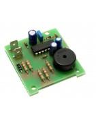 Module|Elektronik