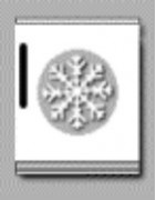 Kühlschrank |  II. Hand